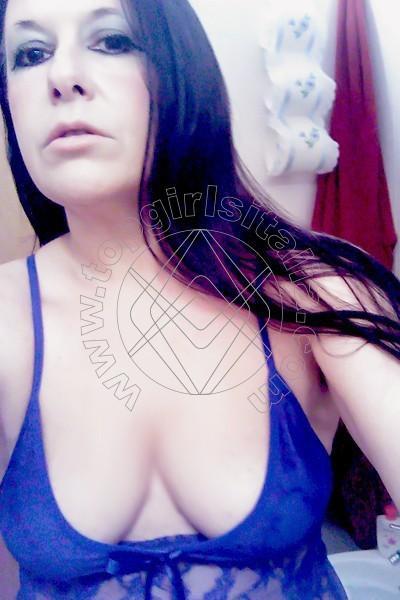 Monica ANCONA 3407648533