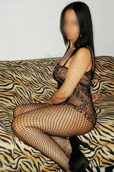 Stefany PERUGIA 3299381925