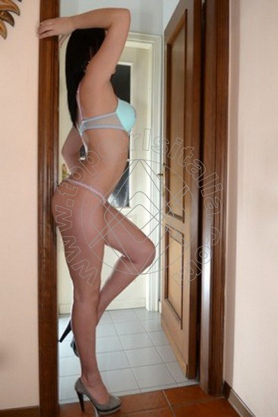 Nataly POGGIBONSI 3807681567