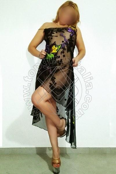 Claudia OLBIA 3403812695