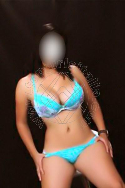 Viviany ASTI 3510915007